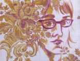 autoportrait-tapisserie