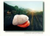 Lever-du-soleil-sur-etang-Grenon-a-la-noix-de-St-Jacques