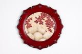 Pdt-Assiette-rouge